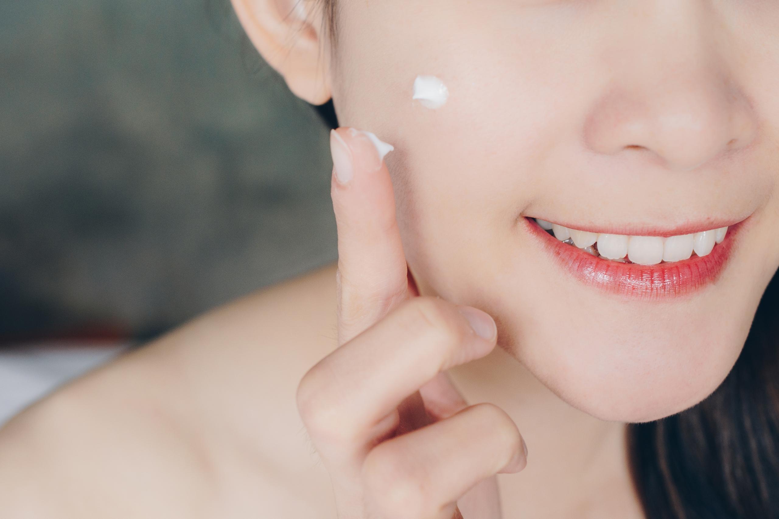 cbd oil for acne, cbd for acne