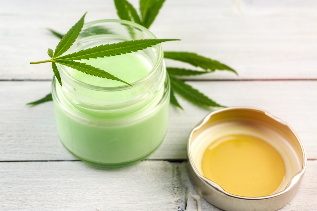 cbd oil for acne, cbd for acne