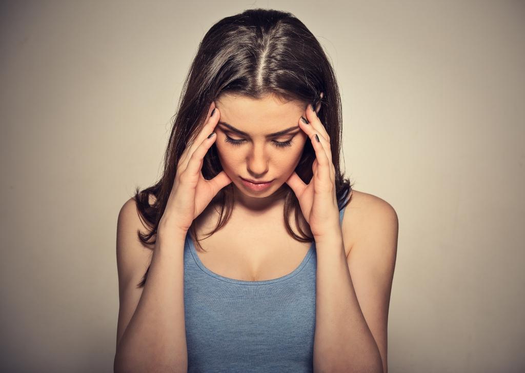 CBD for ADHD, side effects of CBD, CBD products, CBD oil