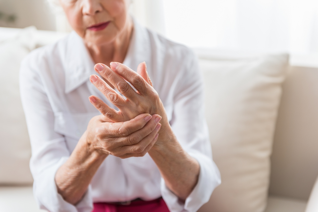 cbd for arthritis, cbd oil for arthritis