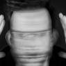 CBD 101: CBD as an Antipsychotic