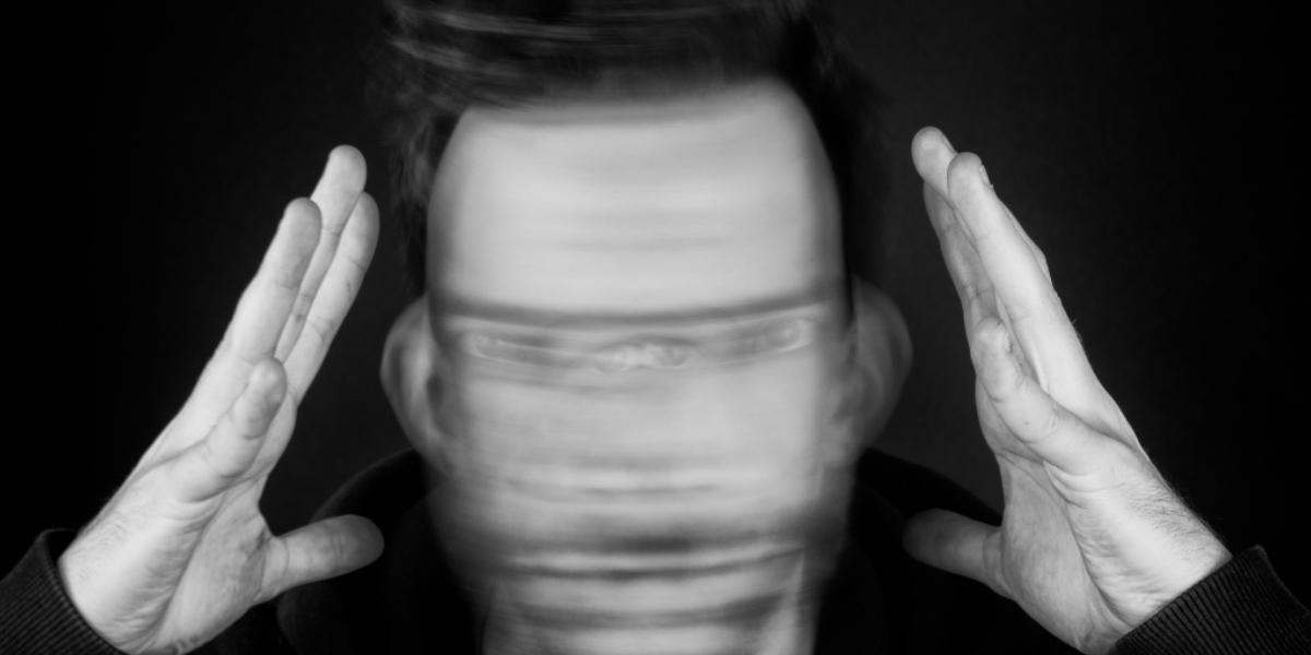 CBD as antipsychotic