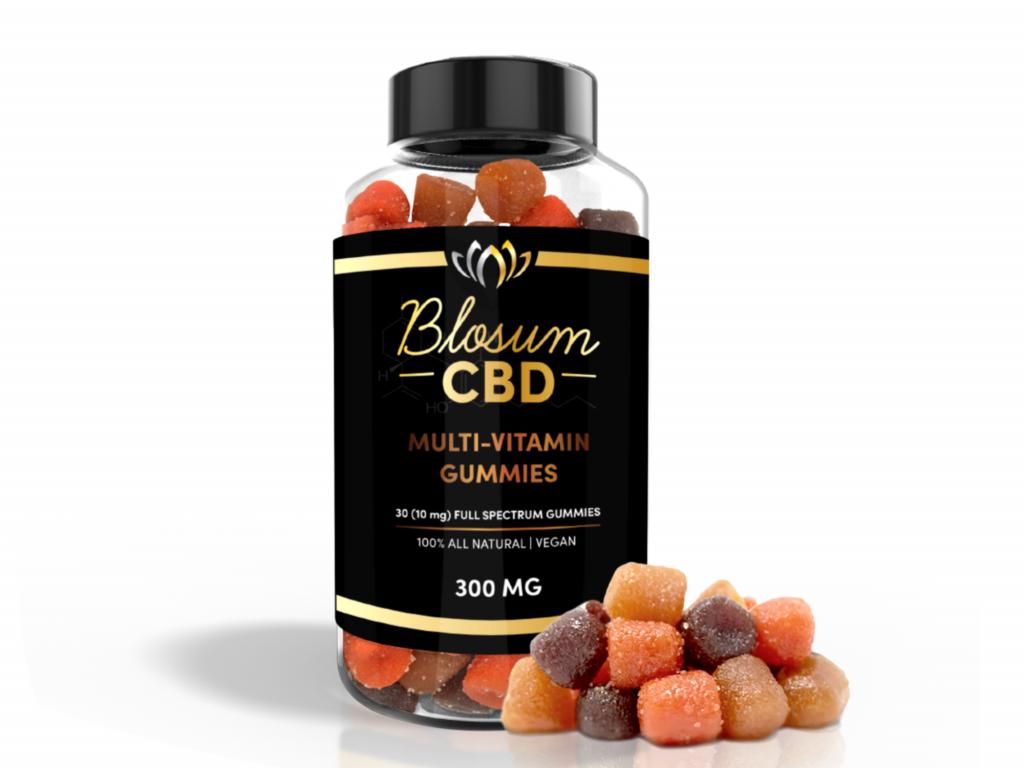 best cbd products
