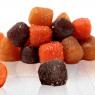 Best CBD Gummies: Reviews and Ratings