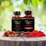 Best CBD Gummies: CBD Multivitamin vs. CBD Vegan