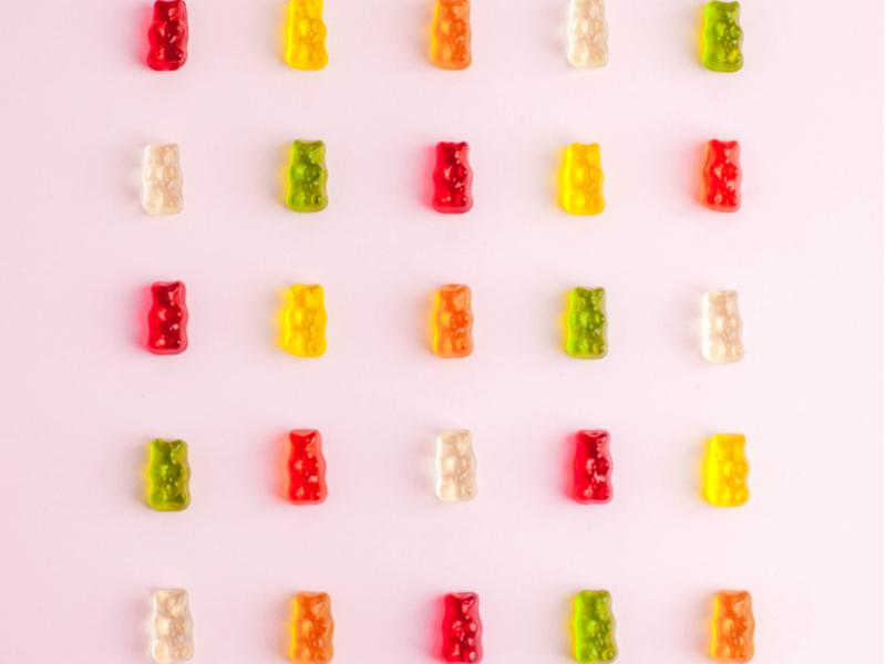 best cbd gummies cbd multivitamin cbd vegan