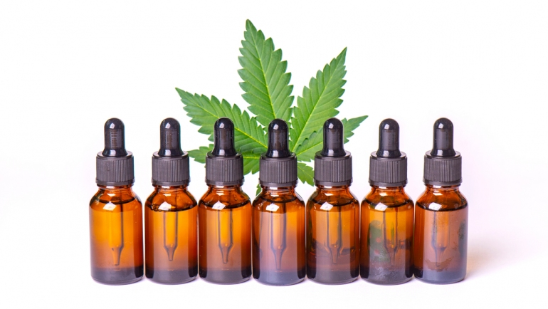 Best CBD Oil Comparison