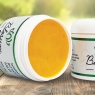 Best CBD Salve Reviews