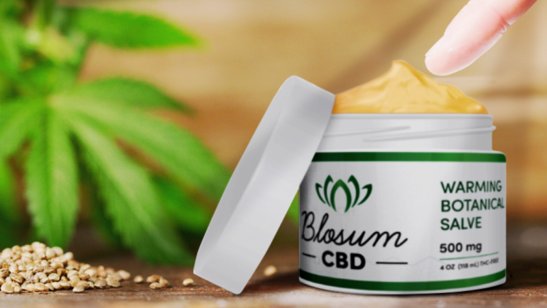 CBD Cream Reviews