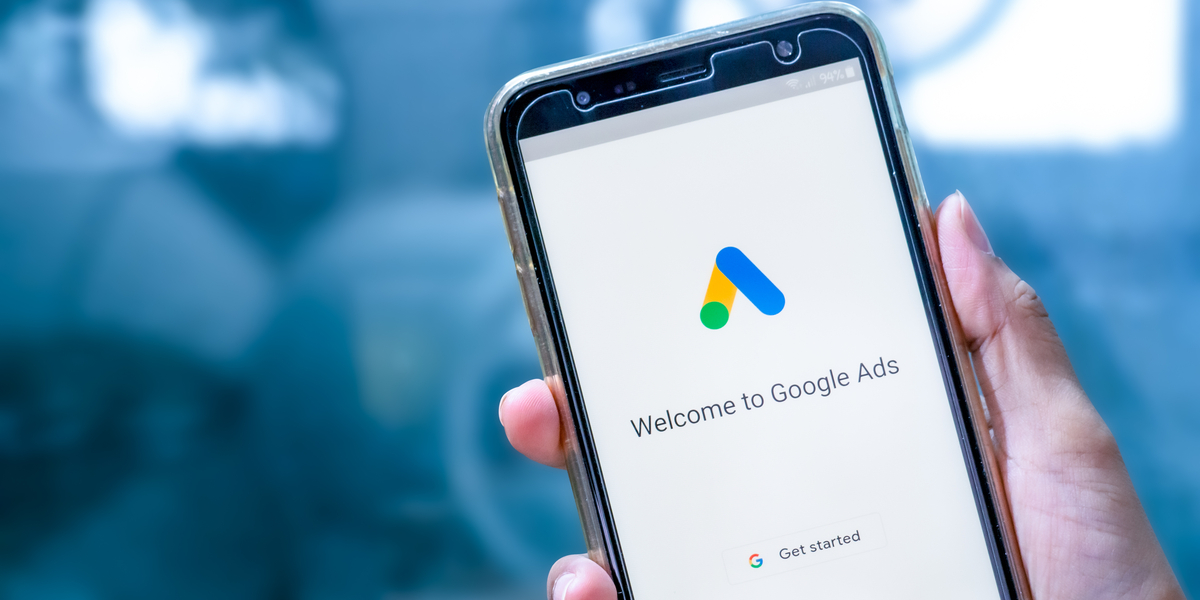 CBD Google Marketing 101 Guide