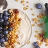 5 CBD Recipes for Beginners