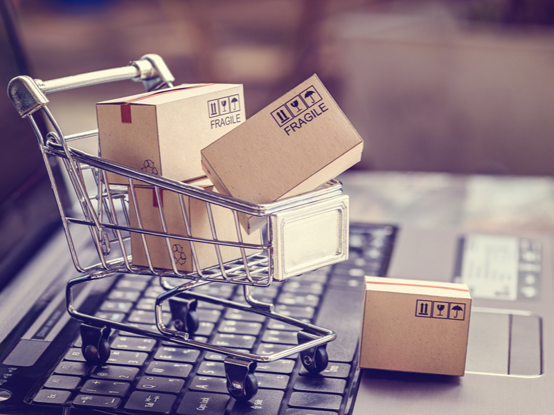 CBD eCommerce Strategies