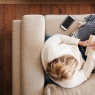 How to Avoid Work from Home Burnout