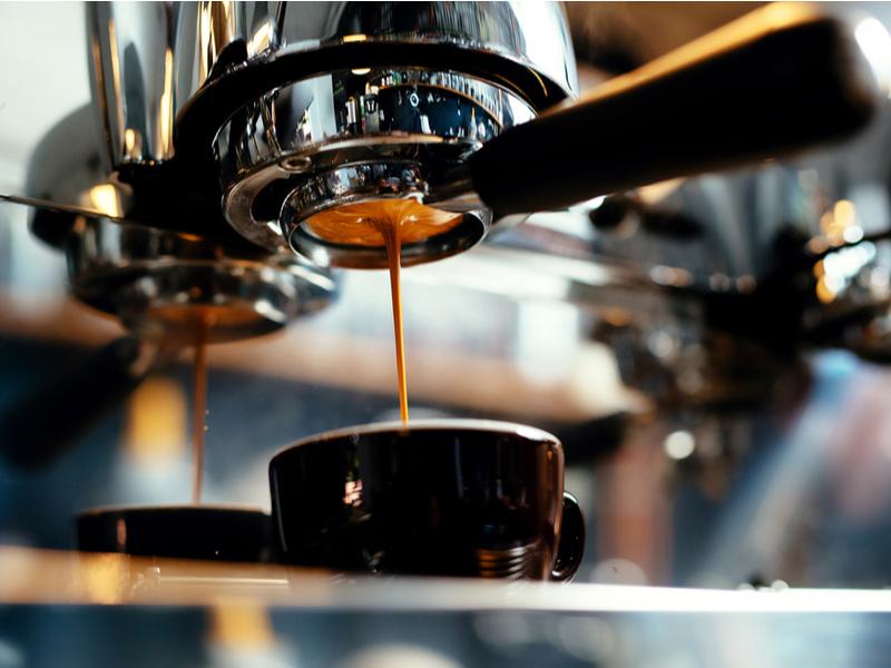 Minimize Caffeine Intake