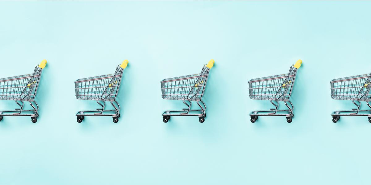 CBD Consumers
