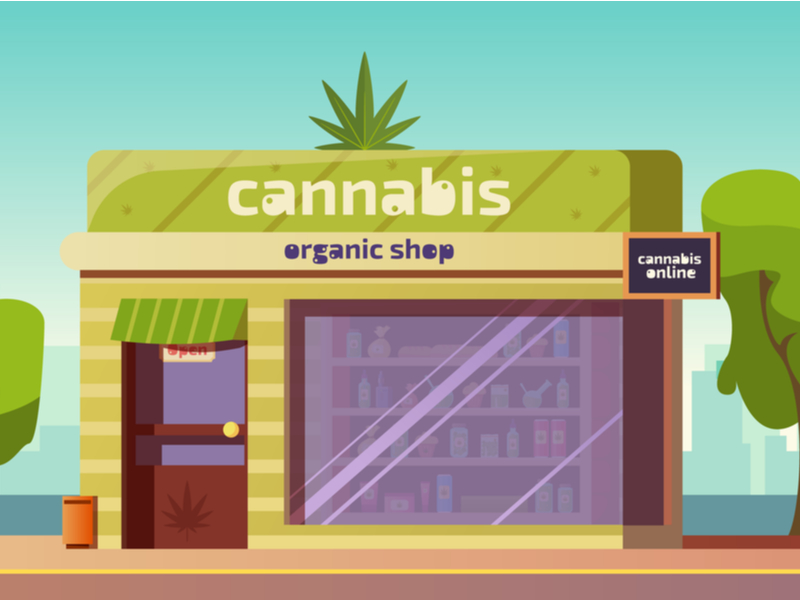 How Profitable is a CBD Store