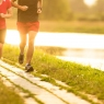 How to Stay Physically Active During Coronavirus