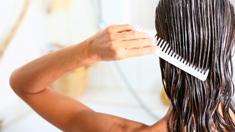 5 Best Hair Care Tips During Coronavirus