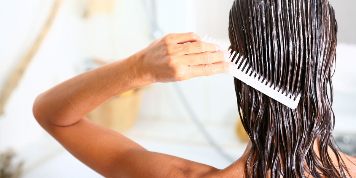 5 Best Hair Care Tips During Coronavirus