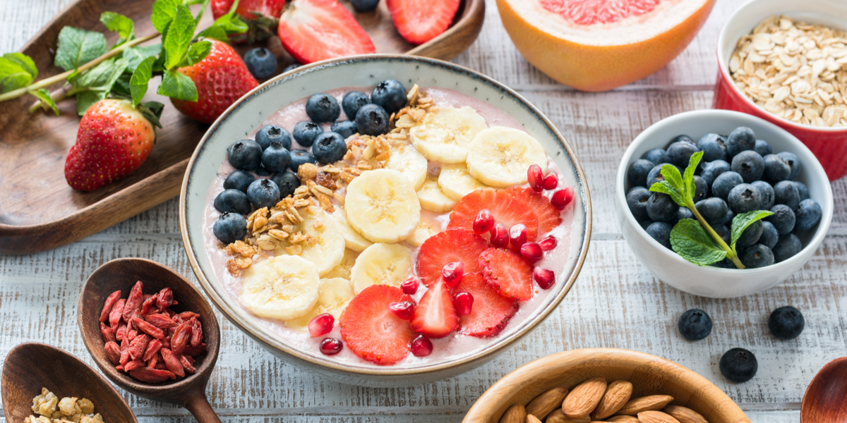 5-Easy-to-Make-Healthy-Snack-Recipes-in-Under-10-Minutes