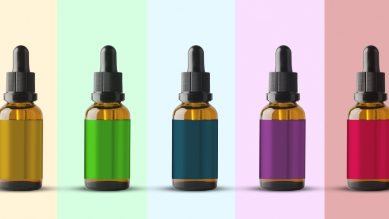 Best CBD Manufacturer and Suppliers 2021