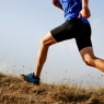 How to Use CBD for Avid Runners