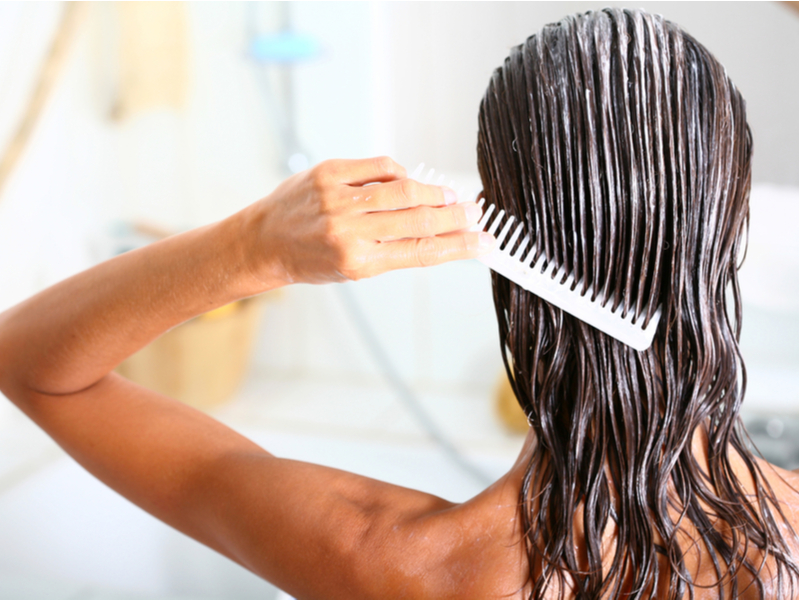 Importance of Hair Care