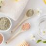 6 Organic Ingredients for Better Skin
