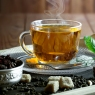 Is Tea Good for You?