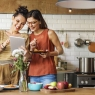 Best Tips to Elevate your Home Cooking Skills