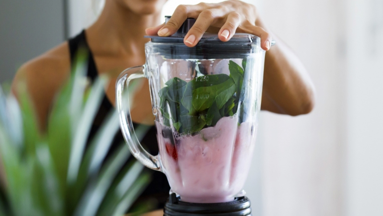 Elevate your Smoothie Recipes with These Tricks featured image
