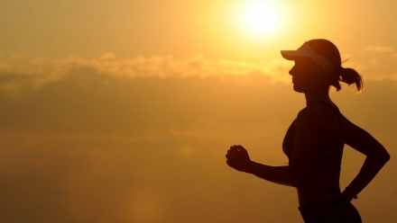 How to Improve Mental and Emotional Health